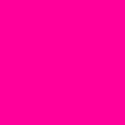 Hot Pink represents Inflammatory Breast Cancer awareness.