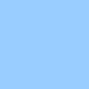 The awareness color for Prostate Cancer, Lymphedema and general Thyroid Cancer is Light Blue.