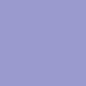 Periwinkle is the awareness color for Esophageal & Stomach Cancer.
