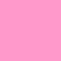 Pink is the awareness color for Breast Cancer.