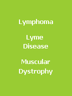 Click here to find lime green handcrafted awareness jewelry for Lymphoma, Lyme Disease and Muscular Dystrophy