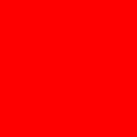 Red is the awareness color for Heart Disease and AIDS/HIV.