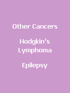 Click here to find lavender handcrafted awareness jewelry for general Cancer Awareness, Hodgkin's Lymphoma and Epilepsy.