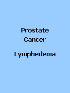 Click here to find light blue handcrafted awareness jewelry for Prostate Cancer, and Lymphedema.  Light Blue is an alternate color for Thyroid Cancer.