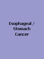 Click here to find periwinkle handcrafted awareness jewelry for Esphageal and Stomach Cancer.