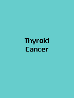 Click here to find aqua handcrafted awareness jewelry for Thyroid Cancer as specified by ThyCa.