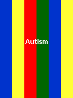 Click here to find handcrafted awareness jewelry in primary colors, for Autism Awareness.