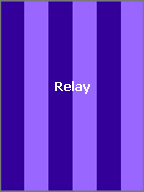 Click here to find purple and violet handcrafted awareness jewelry for Relay for Life.