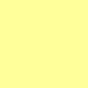 Yellow is the awareness color for Liver & Bladder Cancers, Liver Disease and Spina Bifida.