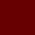 Burgundy represents awareness of Multiple Myeloma, Polio Survivors, Migraines and Blood Factor Disorders.